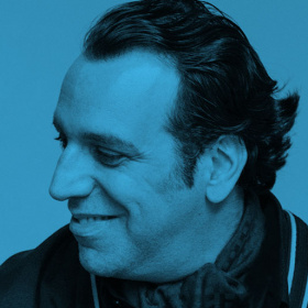 Chilly Gonzales<br>07.07.2019 – Altes Schloss