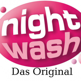 NightWash LIVE - Frische Stand-up Comedy